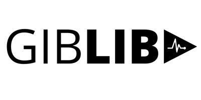 FINAL_GIBLIBFullLogo_Black