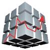 Platinum-Forecast-System-R-rgb-square